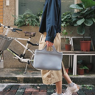 Candy Bag | Candy Tote.