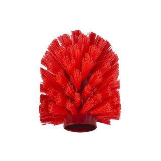 QUALY cherry brush replacement brush head