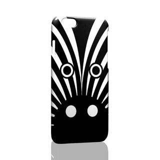 2 black and white animal custom Samsung S5 S6 S7 note4 note5 iPhone 5 5s 6 6s 6 plus 7 7 plus ASUS HTC m9 Sony LG g4 g5 v10 phone shell mobile phone sets phone shell phonecase