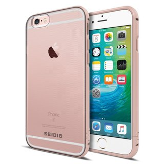 APPLE IPHONE 6/6S TETRA