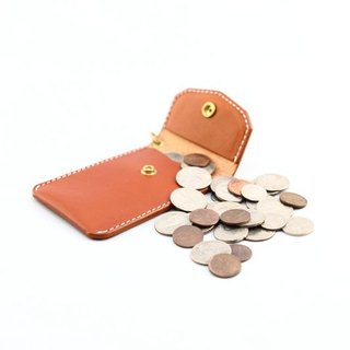 The Simple Life - COIN PURSE Purse