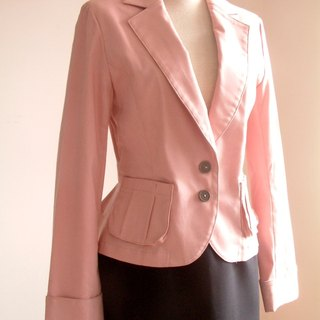 Ladies wind jacket