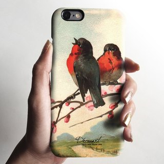 iPhone 7 手機殼, iPhone 7 Plus 手機殼,  iPhone 6s case 手機殼, iPhone 6s Plus case 手機套, iPhone 6 case 手機殼, iPhone 6 Plus case 手機套, Decouart 原創設計師品牌 S092