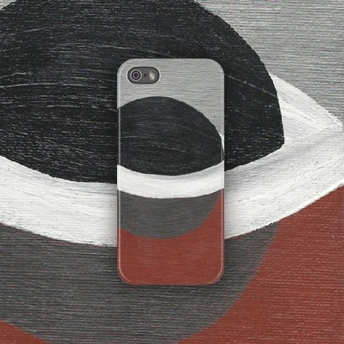 Saturn (2015) phone case