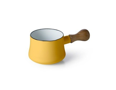 Dansk Kobenstyle - wooden handle cup