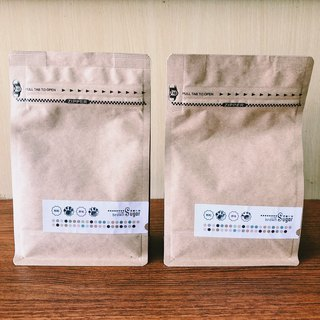 [Moment] Brown Sugar Brown Sugar Hand bags full of happiness | flavor (powder)