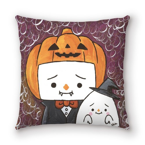 AppleWork iPillow Creative pillow: Parental tofu PSPL-005