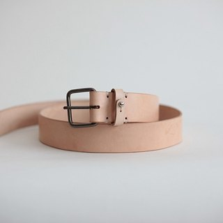 joydivision vintage handmade belt belt independent staff person retro brand custom openings