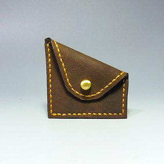 [Mania] ANITA hand made a fortune in money backgammon ‧ female bags - Special