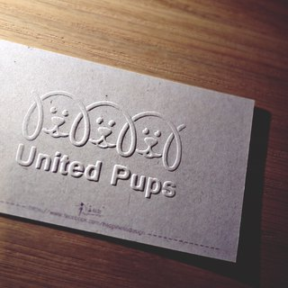 Heavy-duty stamp C-customized relief / convex / embossed / anti-counterfeit wedding invitation stickers business card certificate applies