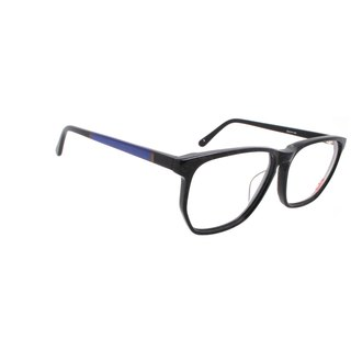 [Even plain / degree lens] Aram dren Alain Delon 2929 3 80's Nippon antique glasses