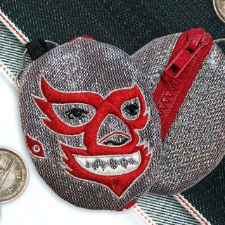 Mask Coincase 2015AW New