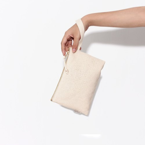 A5 minimalist handbag package