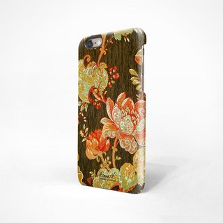 iPhone 6 case, iPhone 6 Plus case, Decouart original design S175