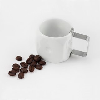 18 music espresso espresso cups (2 into a group)