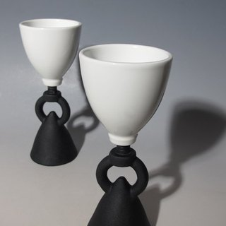 [Five Creative] Goblet