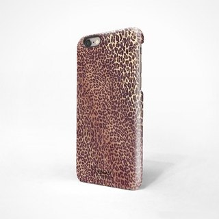 iPhone 6 case, iPhone 6 Plus case, Decouart original design S086