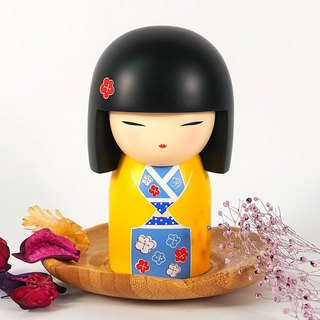 L version -Hana bloom beautiful [Kimmidoll Collection and Fortune-L edition]