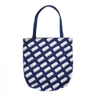 | 057 | SHIT keyboard navy blue canvas bag green bag shoulder bag