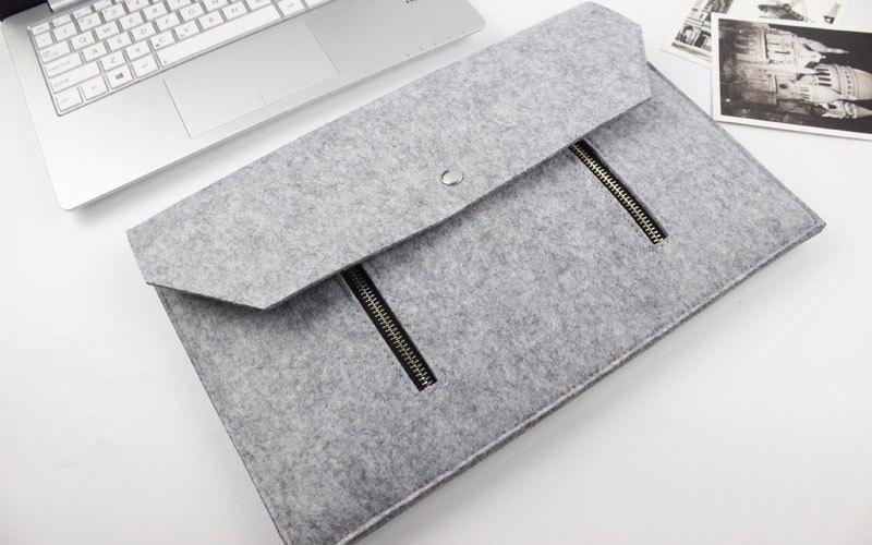 微軟電腦保護套 筆電包 電腦包 Surface Pro 7 &鍵盤 005L