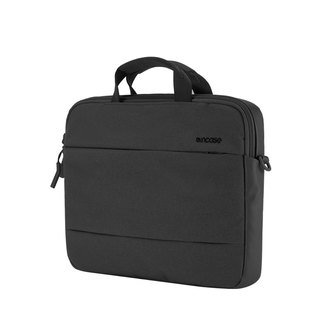 "[INCASE] City Brief 15"" City Portable / Shoulder Notebook Case (Black)"