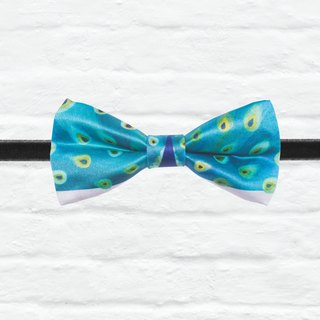 Style 0108 Bowtie - Modern Boys Bowtie, Toddler Bowtie Toddler Bow tie, Groomsmen bow tie, Pre Tied and Adjustable Novioshk