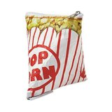 Mighty Stash Bag零錢包-Popcorn