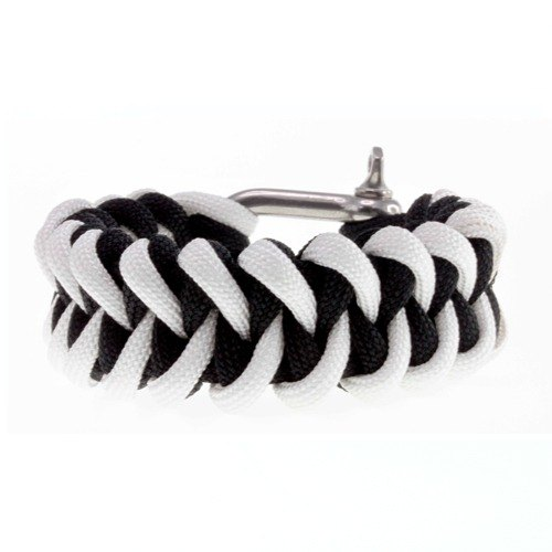 NK-PB109 rope; hand strap; hand and chain; bracelet; bracelet; hand strap; belt; deduction
