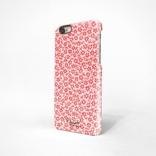 iPhone 7 手機殼, iPhone 7 Plus 手機殼,  iPhone 6s case 手機殼, iPhone 6s Plus case 手機套, iPhone 6 case 手機殼, iPhone 6 Plus case 手機套, Decouart 原創設計師品牌 S079