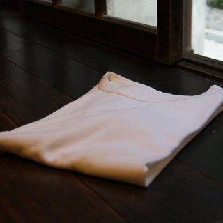 White T-shirt ░ XL size