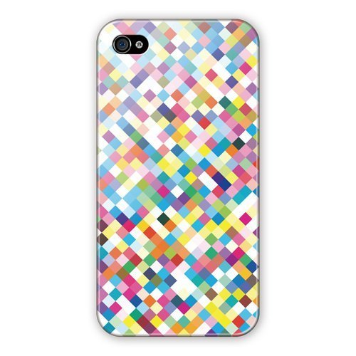 PIXOSTYLE iPhone Style Case protective shell tide 061