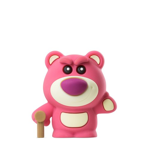 Bone Lotso Driver Bear Holders (8G)
