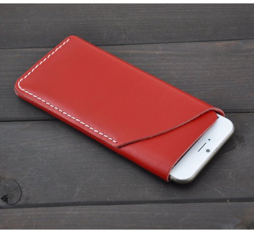 Handmade first layer of leather HTC M7 M8 M9 PLUS Desire 816 820 826 E8 ONE MAX free custom leather jacket English name