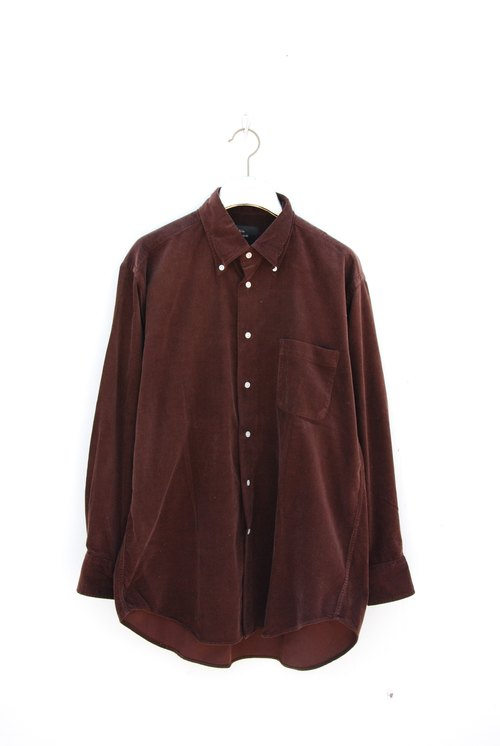 Antiques neutral Shirts