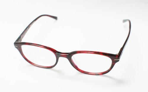 [Pinkoi Limited Offer] handmade thin sheet glasses