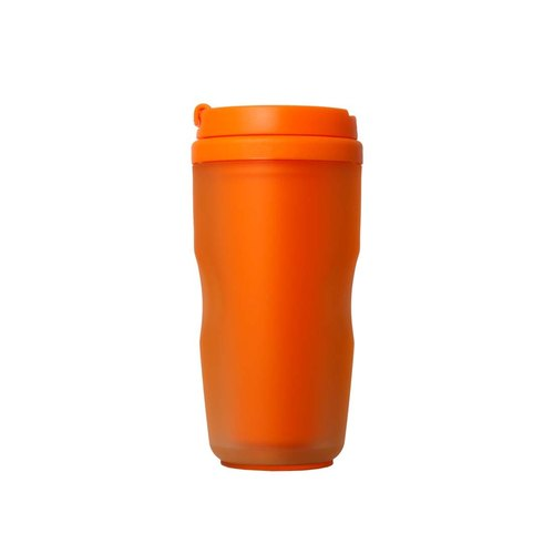 WEMUG Coffee Cup - Orange