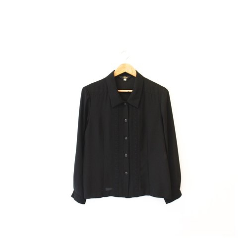 Banana cat. Banana Cats vintage black shirt Department [BTP106076]