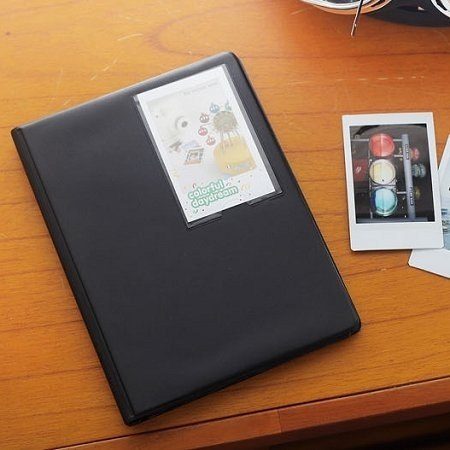 Dessin x 2NUL- summer time with this mini Polaroid L (97 photos) - Frank Black, TNL82983