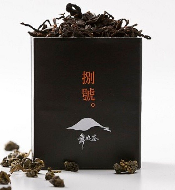 [Dance good tea] summer | natural farming: honey sweet tea 75g