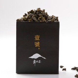 [Tea] dance the way hair | natural farming Jin Xuan 50g
