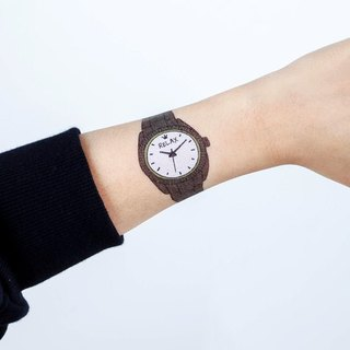 Surprise Tattoos / RELAX watch tattoos tattoo stickers