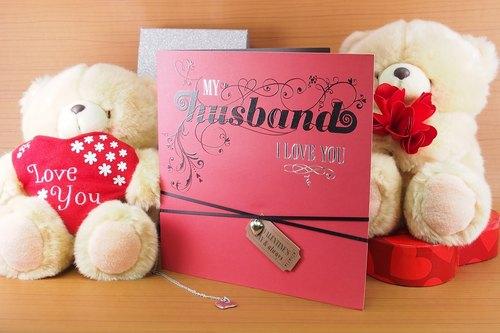 valentines day cards moonpig Valentine Day – Valentines Cards Moonpig