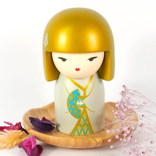 L-Yasuko Complete Ark [Kimmidoll Collection & Blessing-L Edition]