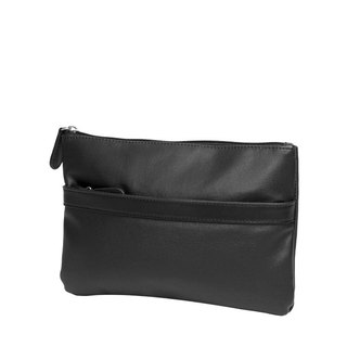 Amore Stark Light Business Bags All Black