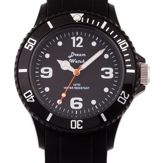 Dream Watch - Fashion quartz watch, men and women wear with popular pieces / best holiday gift