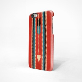 iPhone 6 case, iPhone 6 Plus case, Decouart original design S153