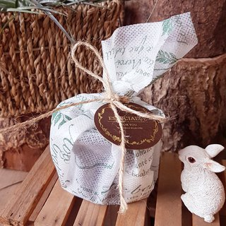 Gifts for simple packaging - Simple packaging