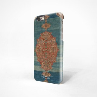 iPhone 6 case, iPhone 6 Plus case, Decouart original design S146