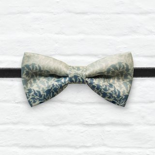 Style 0057 Bowtie - Modern Boys Bowtie, Toddler Bowtie Toddler Bow tie, Groomsmen bow tie, Pre Tied and Adjustable Novioshk