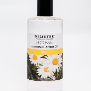 [Demeter Scent Library] Xiao Zou Daisy space expansion essential oil 120ml